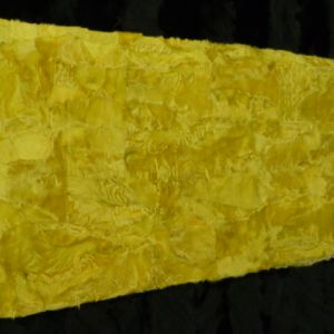 Swakara pieces Yellow